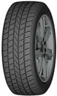 compasal 225/55 R16  Crosstop 4S 0 compasal 99W