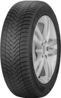 Triangle 225/50 R17 XL TA01 M+S 3PMSF 0 Triangle 98W
