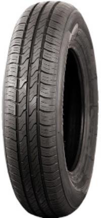 Security 155/80 R13 C AW-418 M+S 0 Security 84N