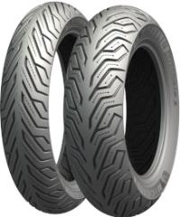 Michelin 110/70 -13 CITY GRIP 2 M/C 0 Michelin 48S