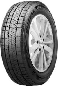 Bridgestone 215/60 R16 XL Blizzak Ice M+S 0 Bridgestone 99T