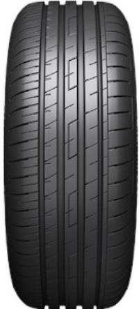 C//A//68 215//60//R16 95V Goodyear EfficientGrip Performance Neum/ático veranos