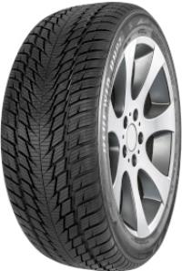 SUPERIA 225/60 R18 XL Bluewin SUV 2 0 SUPERIA 104V