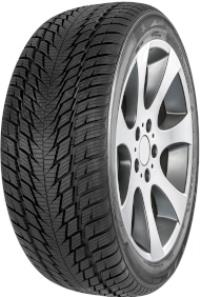 Fortuna 235/40 R18 XL Gowin UHP 2 M+S 0 Fortuna 95V