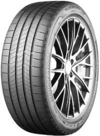 Bridgestone 185/65 R15 TURANZA ECO 0 Bridgestone 92H