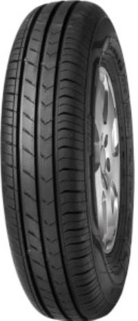 Atlas 175/65 R14  Green HP 0 Atlas 82H