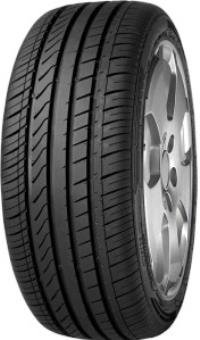 Atlas 225/45 R17 XL Sport Green 2 0 Atlas 94W