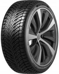 FORTUNE 185/60 R15 XL FSR 401 0 FORTUNE 88H