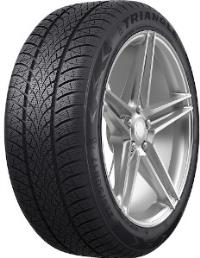 Triangle 215/65 R16 XL WINTERTEX TW401 0 Triangle 102H