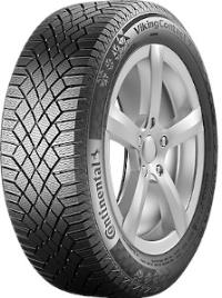 Continental 205/60 R16 XL SPIKE Viking Contact 7 0 Continental 96T