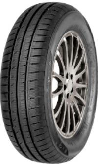 Atlas 185/60 R14  POLARBEAR HP 0 Atlas 82T