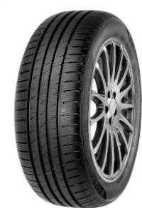 Atlas 225/55 R16 XL POLARBEAR UHP 0 Atlas 99H
