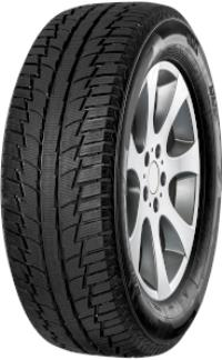 Atlas 215/60 R17  POLARBEAR SUV 2 0 Atlas 96H