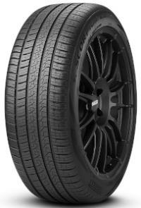 Pirelli 285/45 ZR21 XL Scorpion Zero All Season M+S 0 L Pirelli 113Y