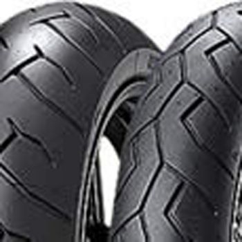 Pirelli 120/70 R17 DIABLO WET NHS, K350, Front Pirelli