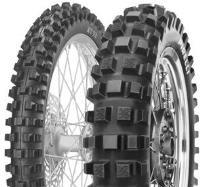 Pirelli 3,00 -21 TT MT16 Front  Pirelli 51R
