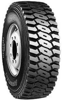 Bridgestone 315/80 R22,5  Antriebsachse L355  Bridgestone 156/150K 154/150