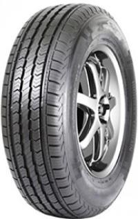 MIRAGE 225/60 R17 MR-HT172 +S 0 MIRAGE 99H
