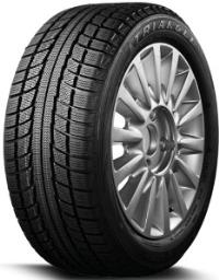 Triangle 185/60 R14 TR 777 3PMSF 0 Triangle 82T