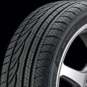 Dunlop 185/60 R15 XL SP SPORT 01 A/S M+S 3PMSF 0 Dunlop 88H