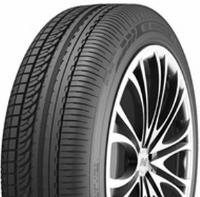 King Meiler (Rund) 185/65 R14 AS-1  King Meiler (Rund) 86T