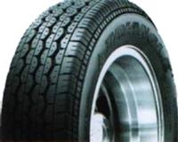 Triangle 195/70 R15 C TR 645 M+S 0 Triangle 104/102R 102/102 8 PR