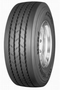 Continental 425/65 R22,5 HTR 2  Continental 165K