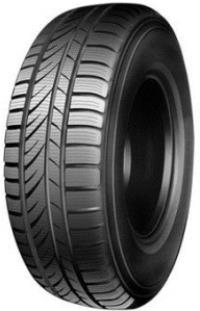 Infinity 215/60 R16 XL INF 049  Infinity 99H