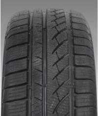 King Meiler (Rund.) 175/65 R14 XL WINTER TACT 81 0 King Meiler (Rund.) 86T