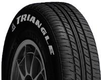 Triangle 155/70 R13  TR 928 M+S 0 Triangle 75T