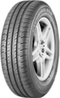 GT-Radial 165/65 R13  Champiro Eco  GT-Radial 77T