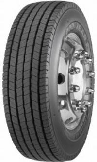 Goodyear 455/45 R22,5 UrbanMax MCD 0 Goodyear 166J 20 PR
