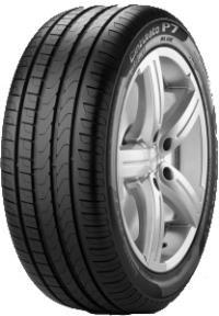 Pirelli 225/55 R16  Cinturato P7 Blue  Pirelli 95V
