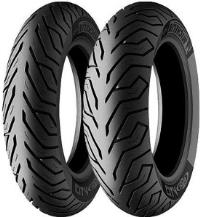 Michelin 100/80 -10 CITY GRIP FRONT  Michelin 53L