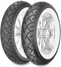 Michelin 120/70 -11 CITY GRIP REAR M/C Michelin 56L