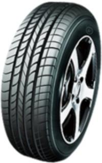 LINGLONG 195/65 R15 Greenmax HP010  LINGLONG 91H