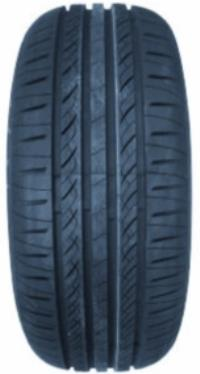 Infinity 215/60 R16 XL   ECOSIS  Infinity 99H