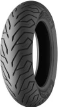 Michelin 120/70 -10 RF  City Grip  Michelin 54L