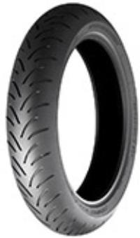 Bridgestone 70/90 -14 BATTLAX SC F M/C Bridgestone 34P