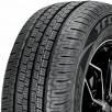 Tracmax 175/65 R14 C Van Saver All Season 0 Tracmax 90/88T 88/88 6 PR