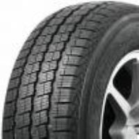 LEAO 175/65 R14 C i-Green Van All Season M+S 3PMSF 0 LEAO 90/88T 88/88 6 PR