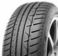 LEAO 225/55 R16  WINTER DEFENDER UHP 0 LEAO 99H