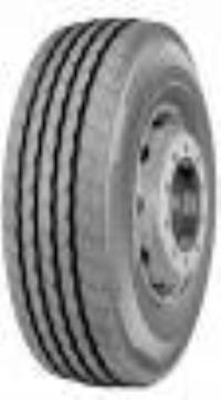 Goodyear 215/75 R17,5  KMAX T 0 Goodyear 136J