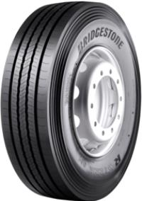 Bridgestone 385/65 R22,5 R-Steer 001  Bridgestone 160/K 158