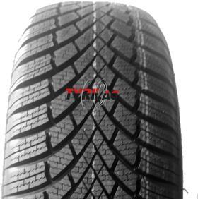 Bridgestone 225/55 R16 XL RFT Blizzak LM005 Driveguard 0 Bridgestone 99V