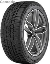 Tecnica 215/65 R16 XL Alpina GT 0 Tecnica 102H