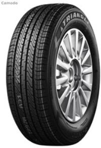 Triangle 155/65 R14  TR978 0 Triangle 75H