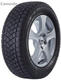 King Meiler (Rund.) 215/60 R16 WINTER TACT 84 0 King Meiler (Rund.) 95H