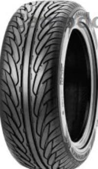Interstate 215/55 R16 XL SPORT PLUS 0 Interstate 97W