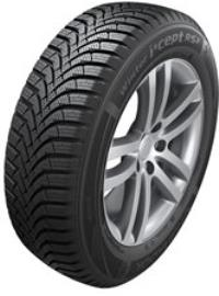 Hankook 155/65 R14 W452 Winter i*cept RS2 0 Hankook 75T